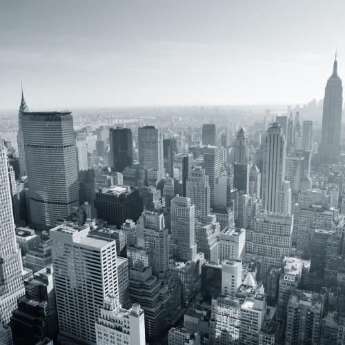 10 Mejores ciudades para hacer un curso de ingles en el extranjero