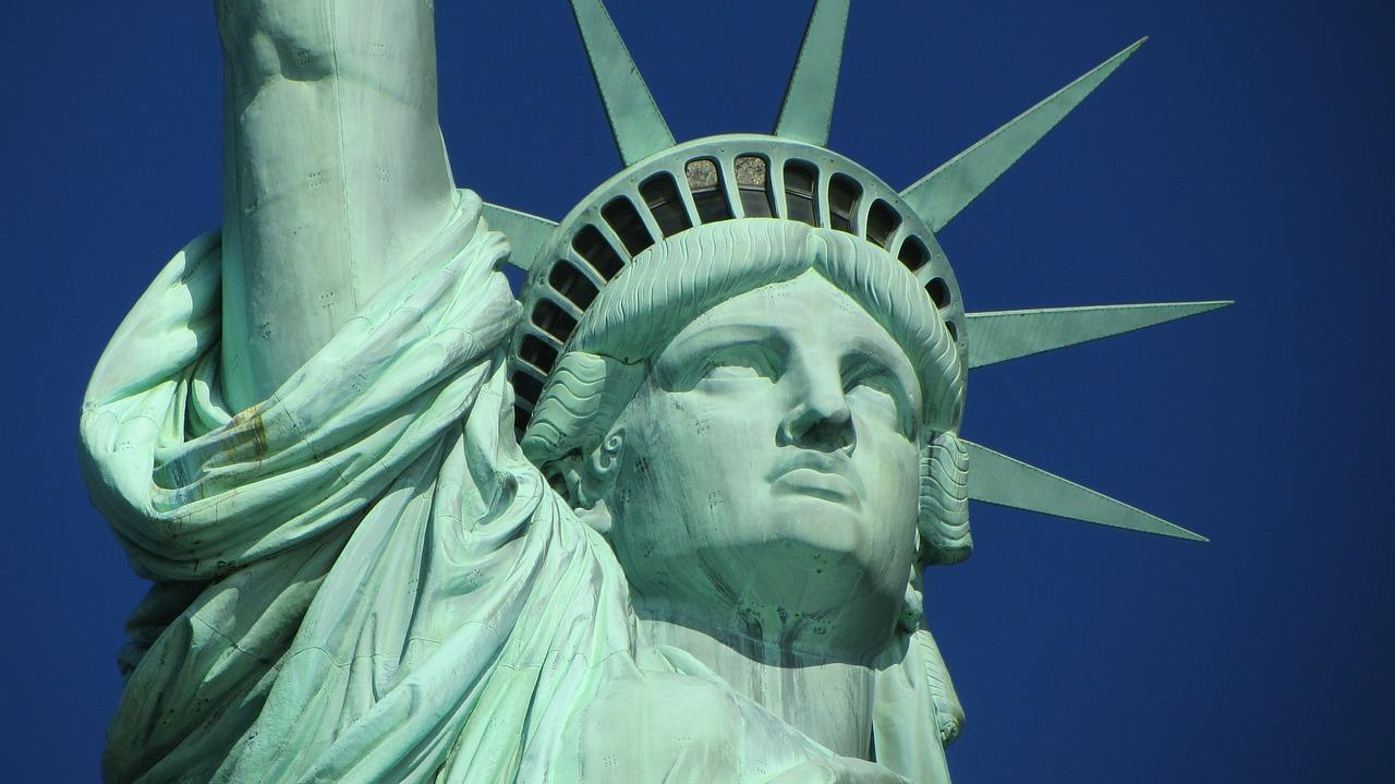 Año Escolar Inglés - Cursos de inglés para adultos en USA