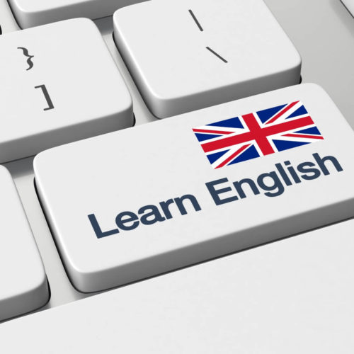 consejos para aprender inglés más rápido