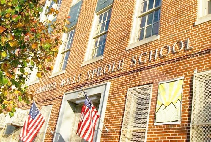 Año Escolar Inglés - Año Escolar en USA