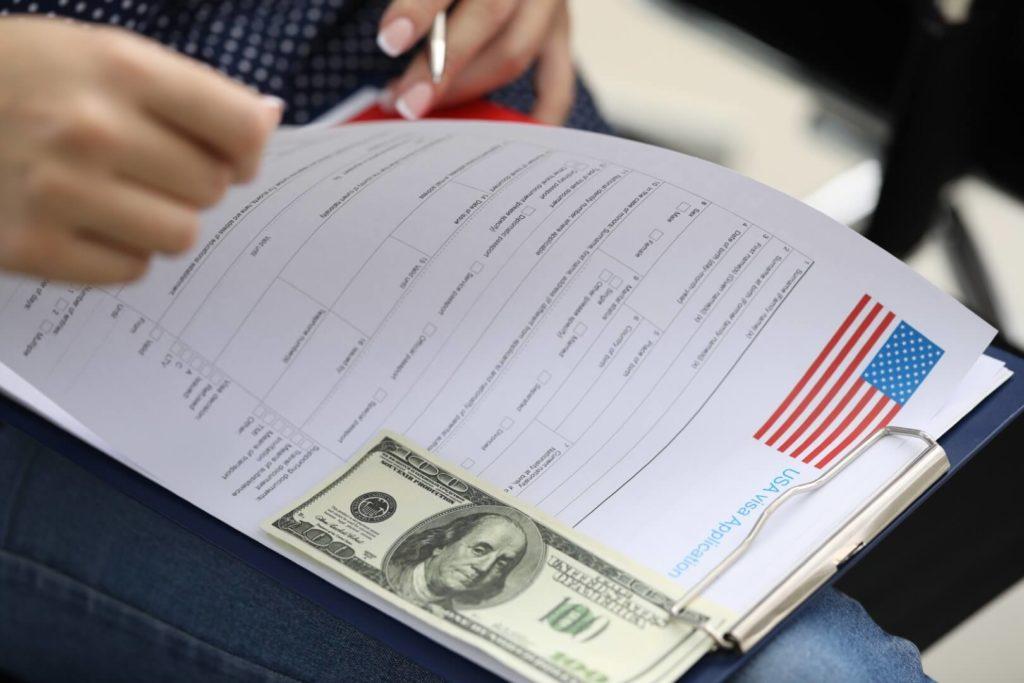 Año Escolar Inglés - ¿Cuáles son los requisitos para estudiar en USA?