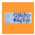 Año Escolar Inglés - Inicio