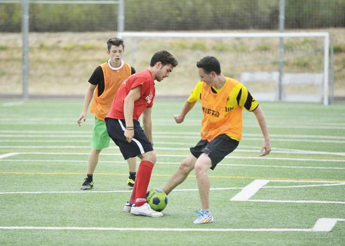campamento-de-verano-en-madrid-deportes