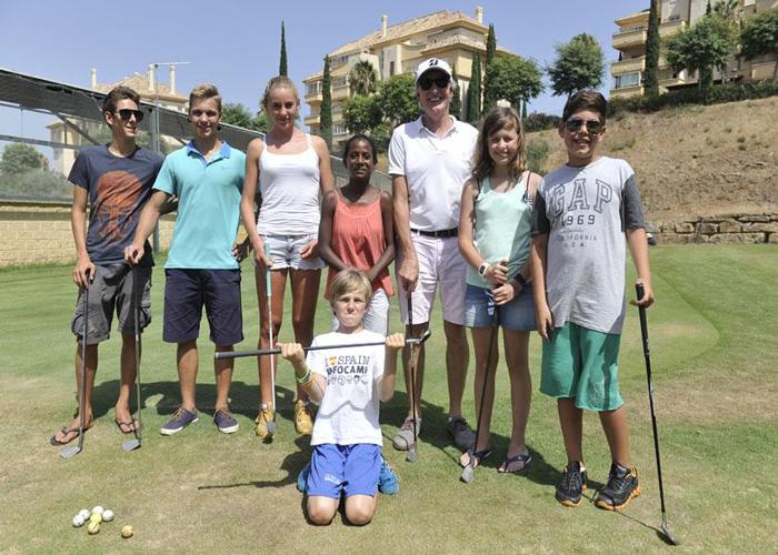 campamento-de-verano-en-marbella-actividades