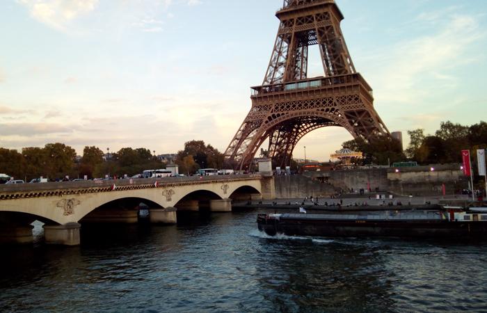 Año Escolar Inglés - Cursos para jóvenes en Francia