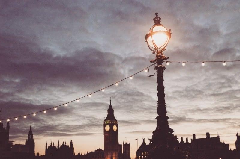Año Escolar Inglés - Año Escolar en Inglaterra