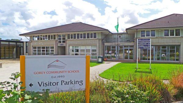 Año Escolar Inglés - Pasar tres semanas en Irlanda (Gorey)