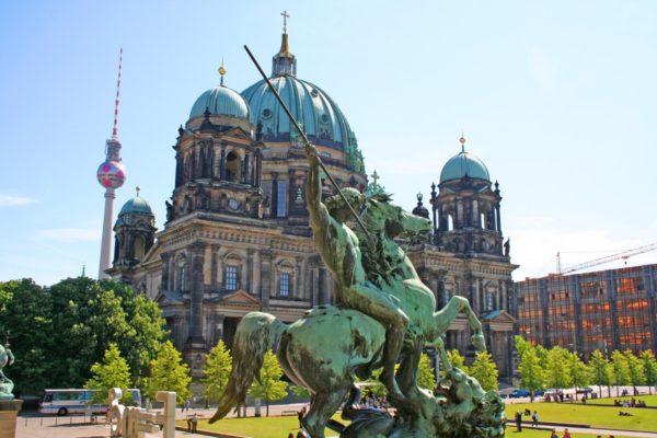 Año Escolar Inglés - Cursos de alemán para adultos en Alemania