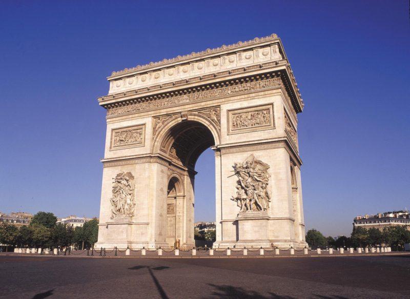 Año Escolar Inglés - Cursos de francés para adultos en Francia