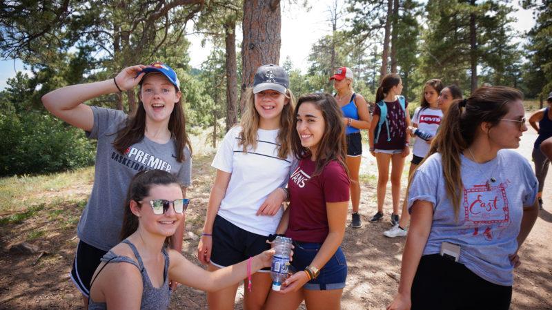 Año Escolar Inglés - Cursos de inglés para jóvenes en USA