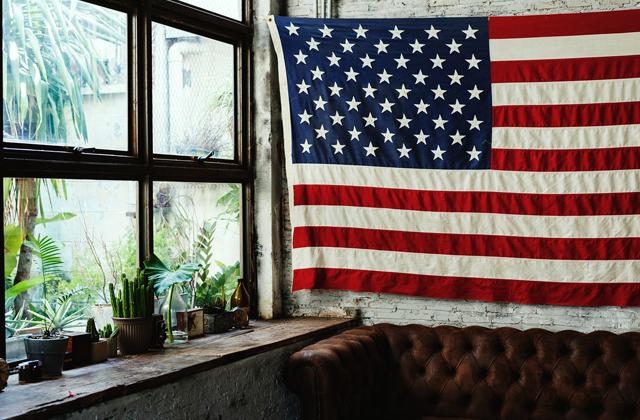¿Cuáles son los requisitos para estudiar en USA?