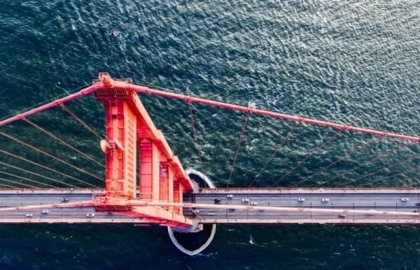 Curso de inglés para adultos en San Francisco
