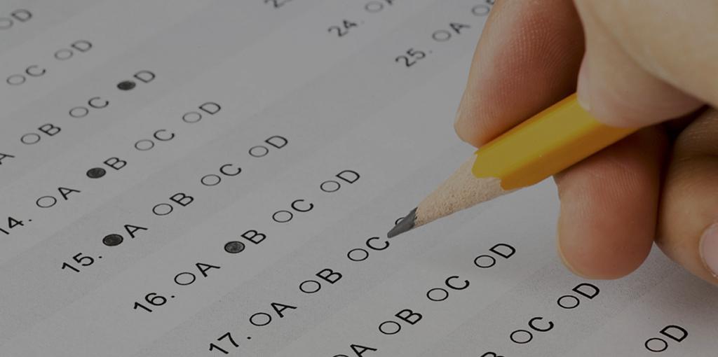 Tipos de exámenes oficiales de Inglés