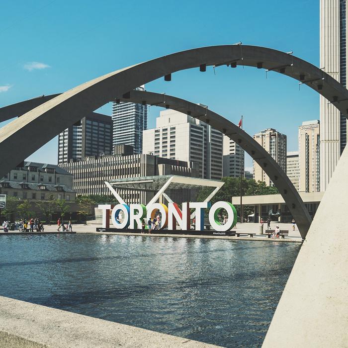 Año-escolar-en-Toronto