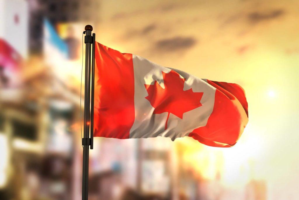 requisitios para estudiar en Canadá