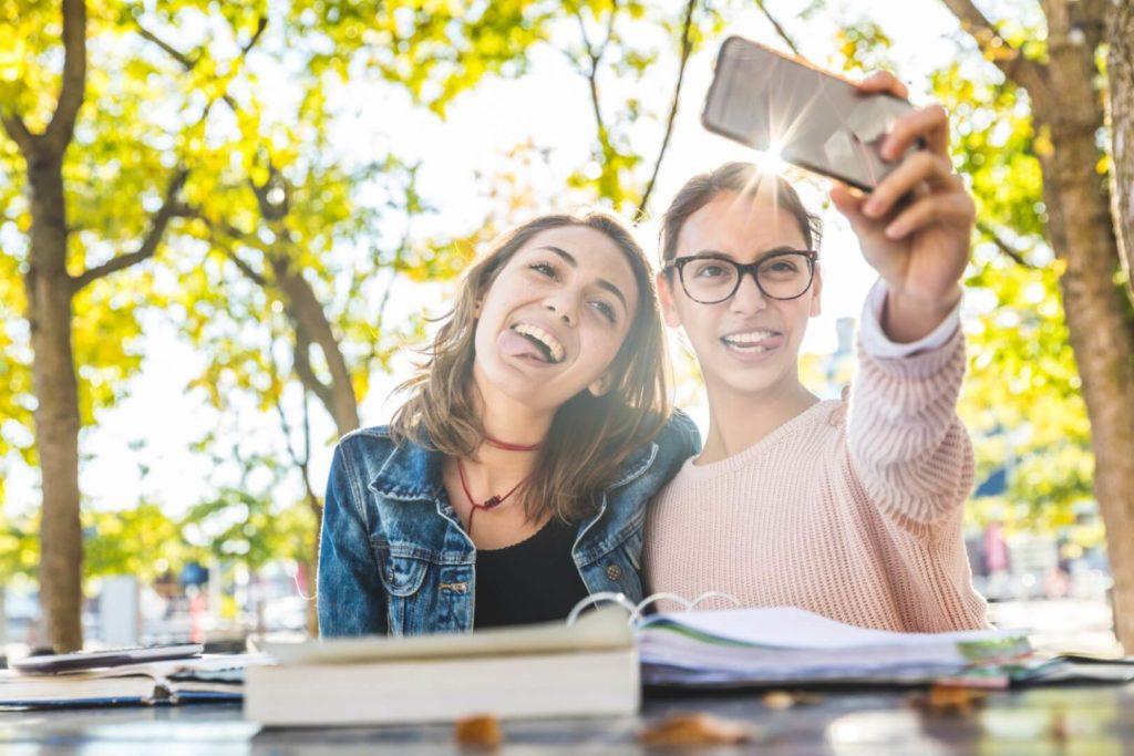 Año Escolar Inglés - Los precios en Canadá