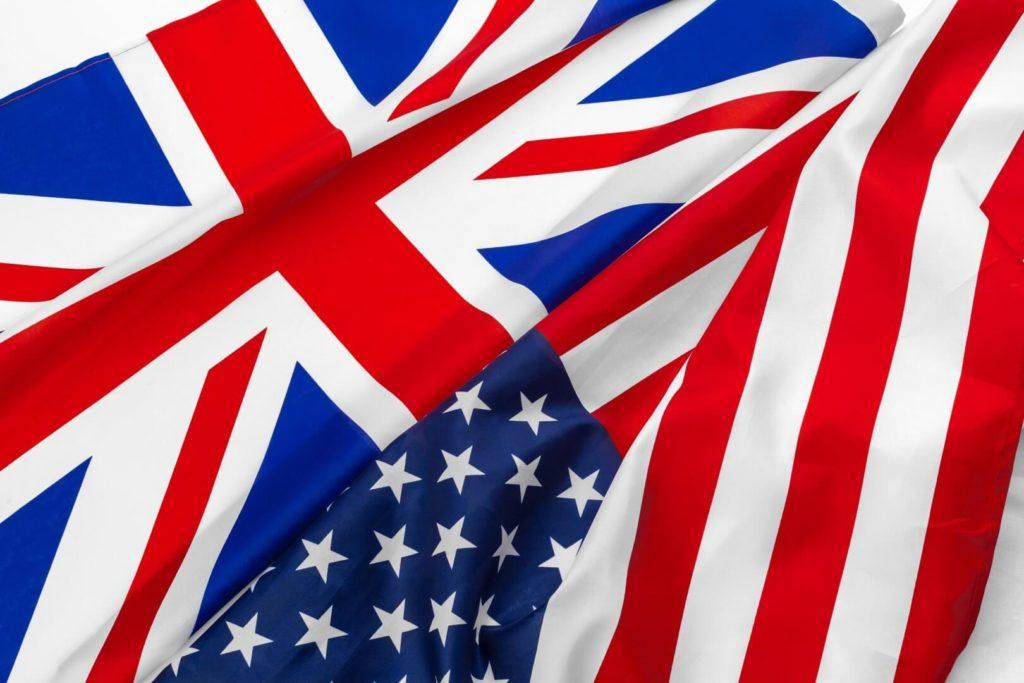 Año Escolar Inglés - Curiosidades del inglés