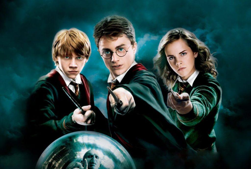 Año Escolar Inglés - Las mejores películas para aprender inglés