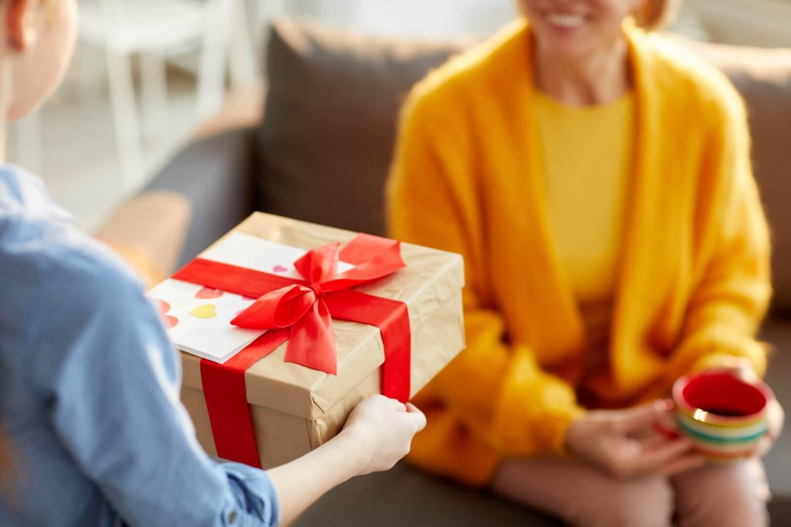 Blog de Aitana, vuelta a casa por Navidad
