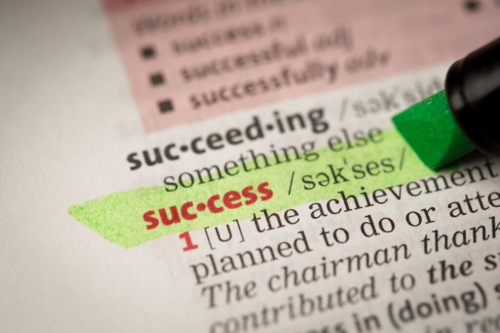 Año Escolar Inglés - Cómo mejorar tu pronunciación en inglés