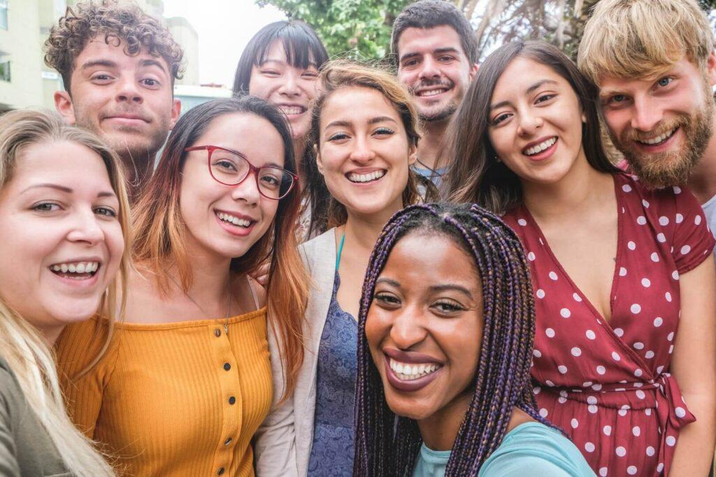 Año Escolar Inglés - 5 razones para estudiar inglés en Inglaterra
