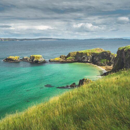 razones para estudiar inglés en Irlanda
