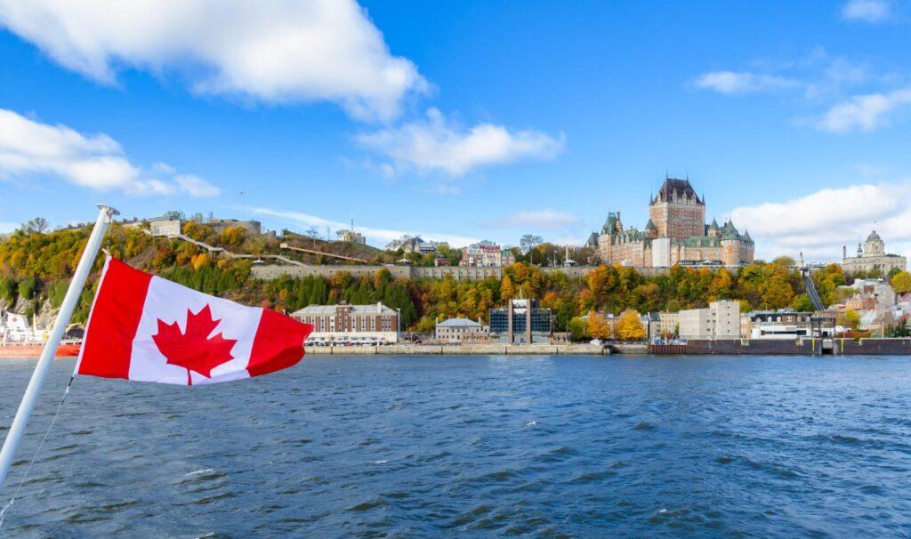 Año Escolar Inglés - ¿Por qué estudiar inglés en Canadá?