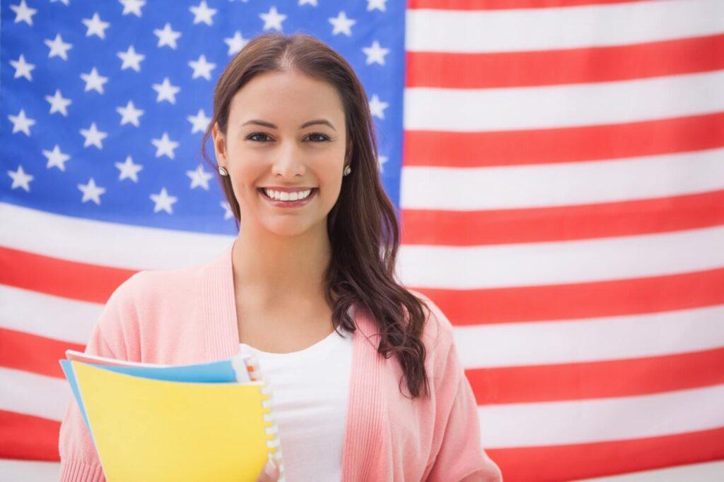 Año Escolar Inglés - Consejos para aprovechar tu curso de inglés en el extranjero