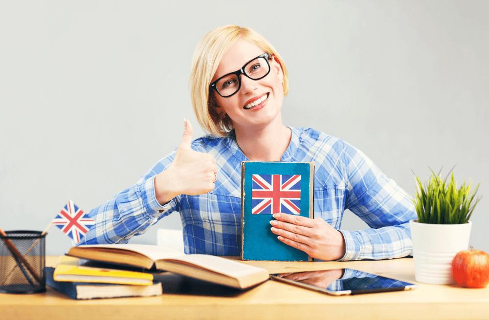 Los mejores consejos para aprender inglés siendo adulto