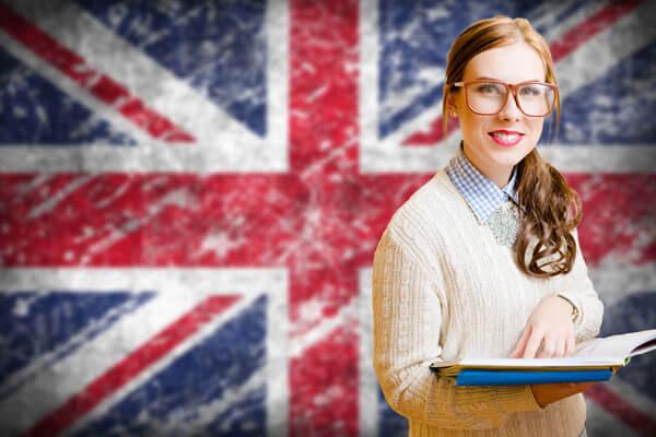 Año Escolar Inglés - ¿Conoces los diferentes acentos del inglés?