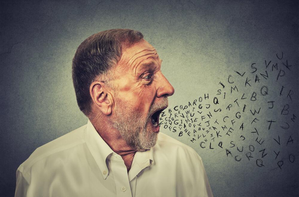Año Escolar Inglés - Los mejores consejos para aprender inglés siendo adulto