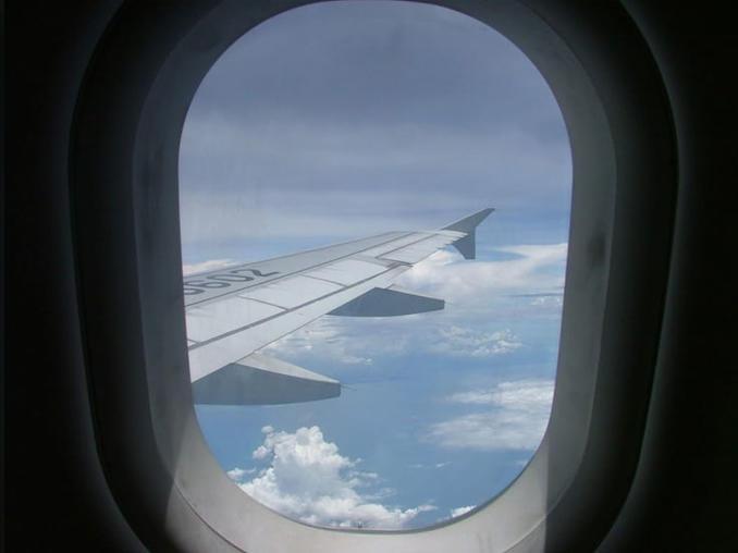 Blog de Aitana, mi viaje a Irlanda