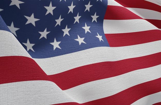 Ventajas de aprender inglés en Estados Unidos