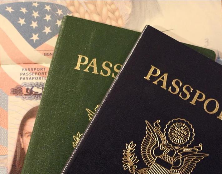 ¿Qué es y cuáles son los visados para estudiar en EE.UU.?