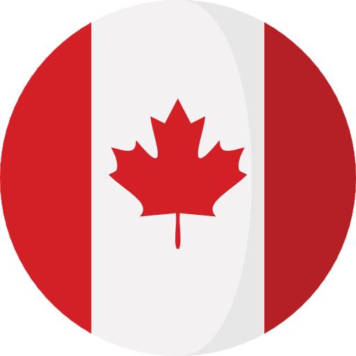 Todo lo que necesitas saber para estudiar en Canadá